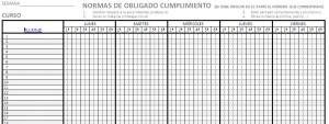 Im_Parte_Cruces