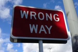 wrong-way-167535_640