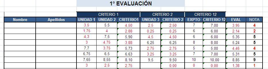 Excell_Criterio