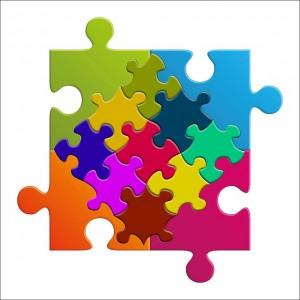 puzzle-210790_640