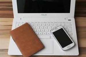 notebook-660565_640